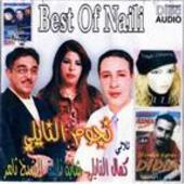 Best Of Naili