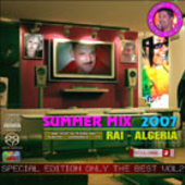 Summer Rai 2007  CD 2