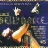100 Belly Dance