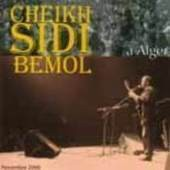 SIDI MP3 BEMOL CHEIKH TÉLÉCHARGER