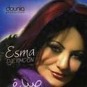 GRATUIT GRATUIT ESMA TÉLÉCHARGER DJERMOUN MP3