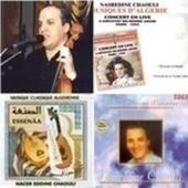 MUSIC KOUFI TÉLÉCHARGER MP3 NOURI