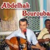 ABDELHAK BOUROUBA TÉLÉCHARGER