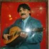 Ahmed Zeguiche