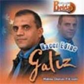 Nacereddine Galiz