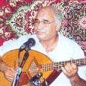 TÉLÉCHARGER SID AHMED BOURAHLA MP3 GRATUIT