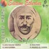 aissa djarmouni mp3