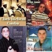 GRATUIT GRATUITEMENT GASBA HOCINE CHAOUI MP3 TÉLÉCHARGER