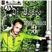 dj badro 2009