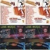 TÉLÉCHARGER DJ FMS 2009 GRATUIT