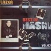 HASNI FMS DJ MUSIC TÉLÉCHARGER