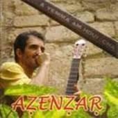 azenzar mp3