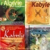 Compil Kabyle