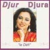 djurdjura mp3