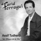 TÉLÉCHARGER MUSIC FARID FERRAGUI MP3 GRATUIT GRATUITEMENT