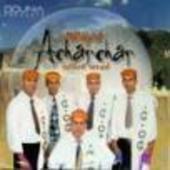 ACHARCHAR MP3 GROUPE TÉLÉCHARGER