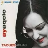 MUSIC ARHAB GRATUIT TAOUES TÉLÉCHARGER