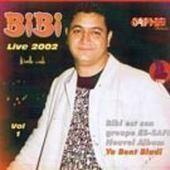 abdelhakim bouaziz mp3 gratuit