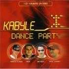 100 Kabyle Dance
