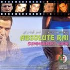 ABSOLUTE RAI SUMMERMIX2006