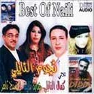 Best Of Naili Vol 2