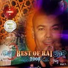 Best Of Rai 2008   1