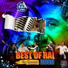 Best Of Rai 2009