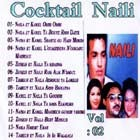Cocktail Nail   Vol 2
