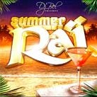 Dj Bel Summer Rai CD 1