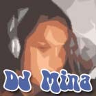 Dj Mina Best Of Kabyle