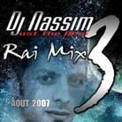 GRATUITEMENT TÉLÉCHARGER DJ NASSIM 2005
