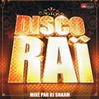 DJ Shaam Disco Rai 2