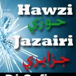 chansons hawzi mp3