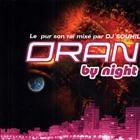 Dj Souhil   Oran By Night