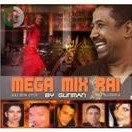 Mega Mix Rai   2