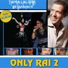 Only Rai 2 CD2