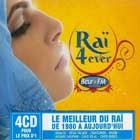 RAI 4 EVER CD 3