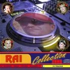 Rai Collection 2006