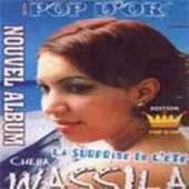 WASSILA TÉLÉCHARGER MP3 CHEBA
