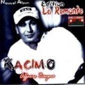CHEB KACIMO MP3