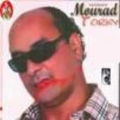 Cheb Mourad Torky