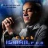 Cheb Smail