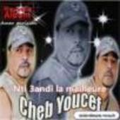 Cheb Youcef