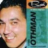 CHEB OTHMAN MUSIC MP3 GRATUIT TÉLÉCHARGER