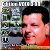 STAIFI TÉLÉCHARGER 2012 ZINOU MP3 CHEB