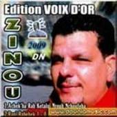 cheb zinou 2012 mp3 gratuit