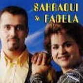 ET FADELA TÉLÉCHARGER SAHRAOUI MUSIC