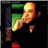 SCARICA MUSICA RAI ALGERIA