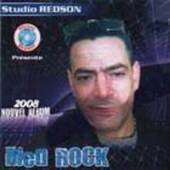 Mohamed Rock