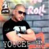 Youcef Hm
